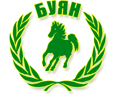 НП Конноспортивный Клуб «БУЯН»
